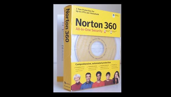 norton360